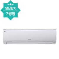 벽걸이 냉난방기(7평형)