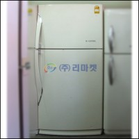 냉장고(414L)