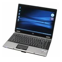 HP노트북 6730B