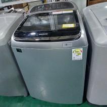 삼성 드럼세탁기12kg