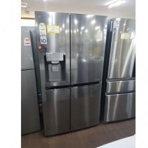 LG 양문형냉장고(830L)