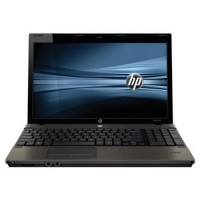 HP노트북 4520S