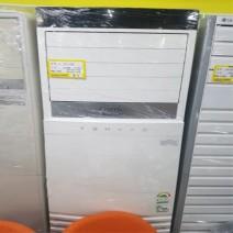 스탠드형 냉난방기(25평형)