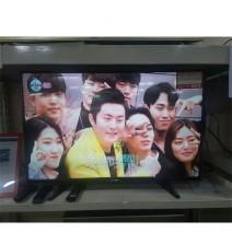 초슬림 HD LED TV 43인치