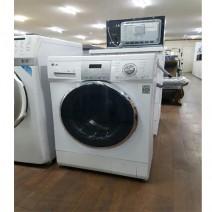 LG 꼬망이세탁기3.5kg
