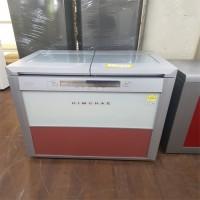 김치냉장고(200L)