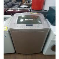 통돌이세탁기 12kg