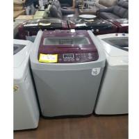 통돌이세탁기 13kg