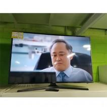삼성 49인치 스마트 TV